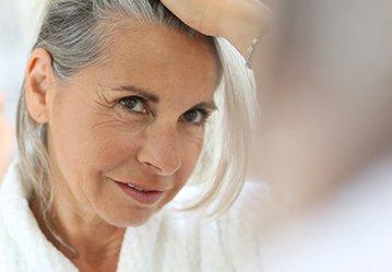 Hair Regeneration