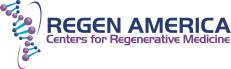 Regen America Logo