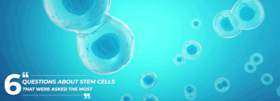 stem-cell-treatement-centers-in-usa